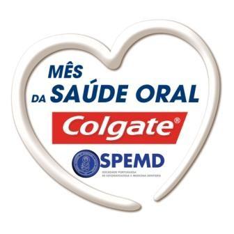 Imagem da notícia: Março é o mês da saúde oral