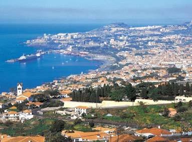 Imagem da notícia: Consultas de Medicina Dentária asseguradas na Madeira