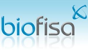 Imagem da notícia: Curso de Especialização Biofisa