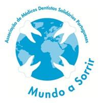 Imagem da notícia: CASO reconhecido como Iniciativa de Elevado Potencial de Empreendedorismo Social