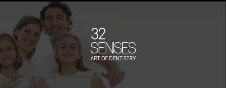 Imagem da notícia: Novo conceito de saúde e beleza oral