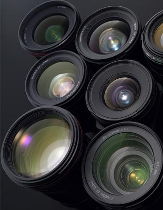 Imagem da notícia: Curso de fotografia para médicos dentistas