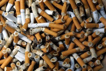 Imagem da notícia: Tabaco: 2ª maior causa de morte