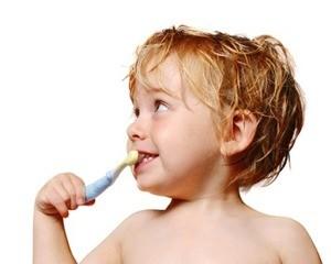 Imagem da notícia: Junho é mês da saúde oral em Óbidos
