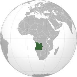 Imagem da notícia: Medicina dentária discutida em Angola