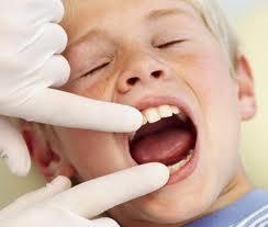Imagem da notícia: Medicina Dentária está entre os cursos com empregabilidade