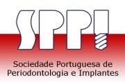 Imagem da notícia: Reunião Anual da SPPI decorre em outubro