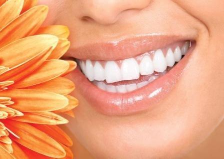 Imagem da notícia: Medicina Dentária Biológica: porquê?
