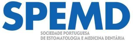 Imagem da notícia: SPEMD proporciona curso para assistentes dentárias