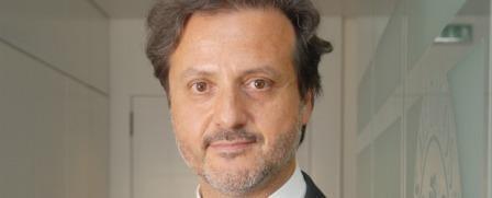 Imagem da notícia: Orlando Monteiro reeleito bastonário da OMD