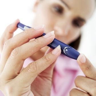 Imagem da notícia: Diabetes mal controlada expõe três vezes mais à periodontite
