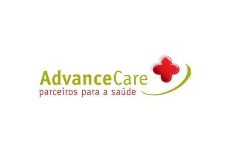 Imagem da notícia: AdvanceCare: Parceira na faturação eletrónica