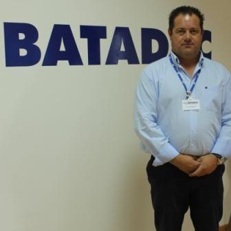 """Imagem da notícia: Batadec foi considerada a """"Micro Empresa do Ano"""" em 2012"""