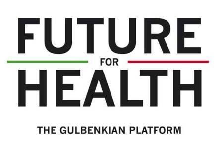 Imagem da notícia: Gulbenkian lança Plataforma para um Sistema de Saúde Sustentável
