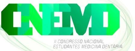 Imagem da notícia: II CNEMD arranca amanhã