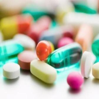 Imagem da notícia: Portugal doa mais de uma tonelada de medicamentos a Moçambique