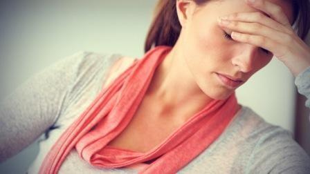 Imagem da notícia: Sexo alivia a dor de cabeça