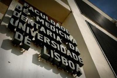 Imagem da notícia: Aulas clínicas da FMDUL temporariamente suspensas