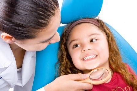 Imagem da notícia: Programa cheque-dentista é alargado