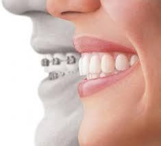 Imagem da notícia: VII Congresso de Ortodontia