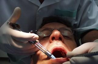 Imagem da notícia: Autoridade de Saúde Pública suspende clínica dentária do Porto