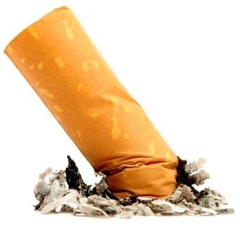 Imagem da notícia: Mais de 80% dos dentistas aconselham consultas ou programas para deixar de fumar