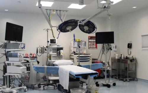 Imagem da notícia: Malo Clinic expande-se para os EUA
