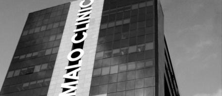Imagem da notícia: MALO CLINIC Education realiza Curso de Sedação Consciente