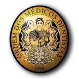 Imagem da notícia: OMD reconhece curso de especialização em Ortodontia