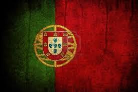 Imagem da notícia: Portugal: escola de qualidade?
