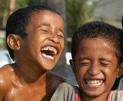 Imagem da notícia: Mais de 50% das crianças rastreadas apresentam problemas dentários