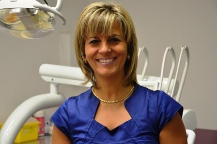 """Imagem da notícia: """"A Ortodontia realiza-me!"""""""