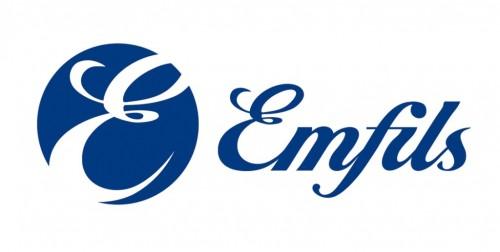 Imagem da notícia: Emfils é a distribuidora oficial da Meisinger