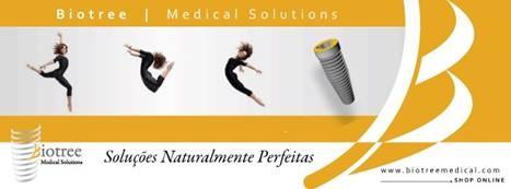 Imagem da notícia: Porto recebe curso de implantologia