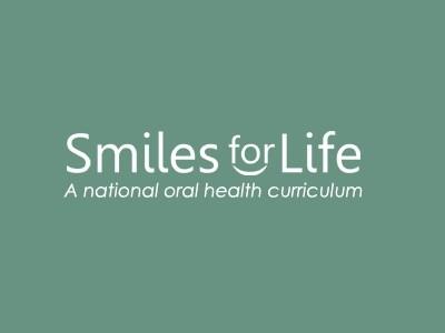 Imagem da notícia: Smiles for Life recebe novo apoio