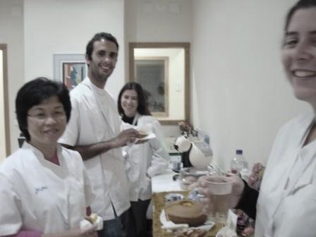 Imagem da notícia: 2014 conta com novas formações em Reabilitação Oral