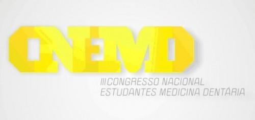 Imagem da notícia: Já se prepara o III CNEMD