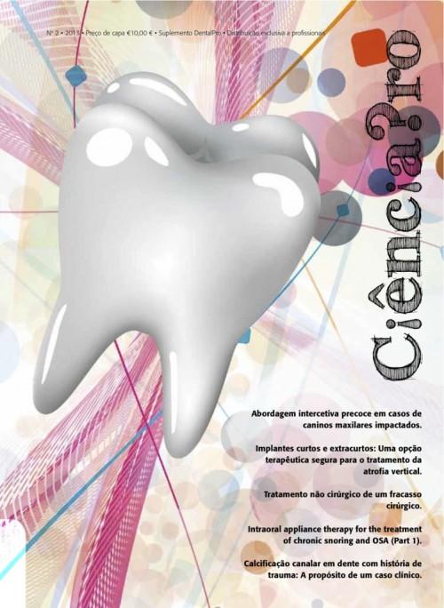 Imagem da notícia: CiênciaPro 2 em distribuição!