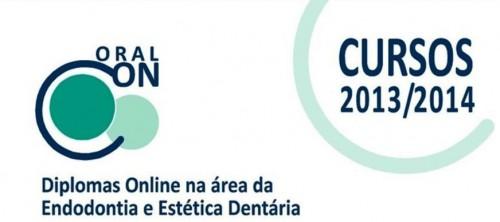 Imagem da notícia: Diploma 'online' mais acessível