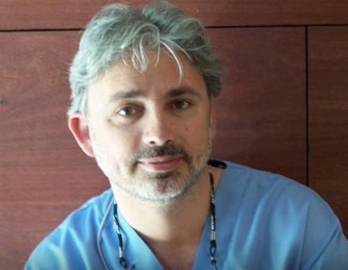 Imagem da notícia: I Simply Smarter Implant Direct Portugal