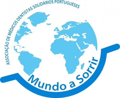 Imagem da notícia: Mundo a Sorrir volta a recrutar