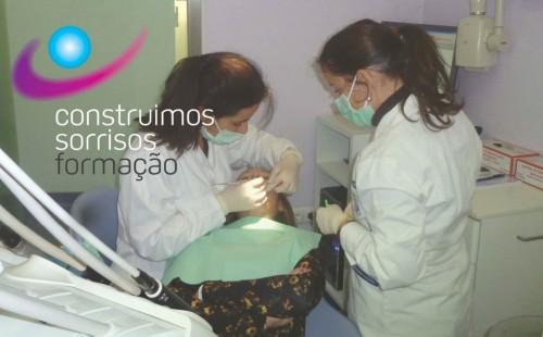 Imagem da notícia: Formação de Ortodontia Clínica em Lisboa