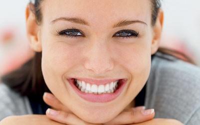 Imagem da notícia: Celebrar o Dia Mundial da Saúde Oral