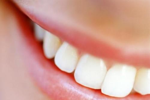 Imagem da notícia: Prevenir o cancro oral