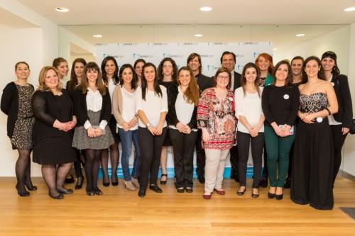Imagem da notícia: Dental Light abriu nova clínica no Porto