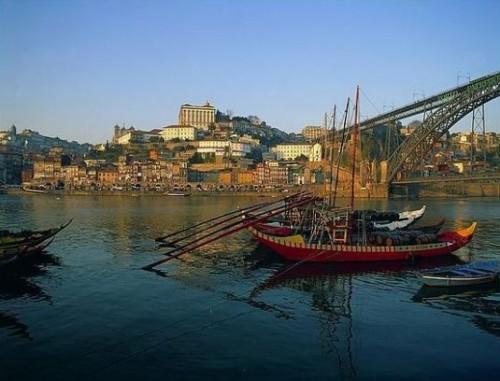 Imagem da notícia: Cirurgia ortognática discutida no Porto