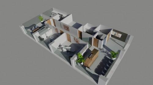 """Imagem da notícia: Ideal Obra garante """"qualidade e compromiso"""" na construção de clínicas dentárias"""