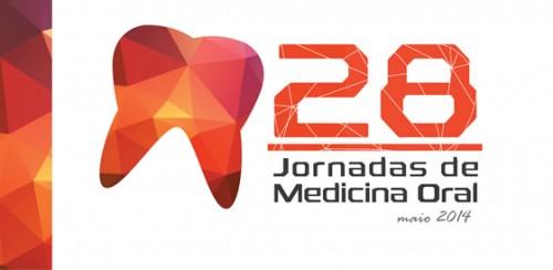 Imagem da notícia: FMDUL promove novas jornadas