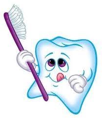 Imagem da notícia: Vendedor(a) Material e Equipamento Dentário