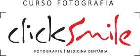 Imagem da notícia: ClickSmile: Curso de fotografia aplicado à Medicina Dentária